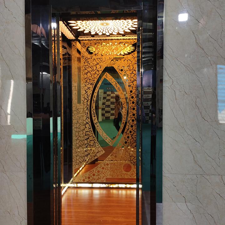 Best Elevator Companies in Chennai