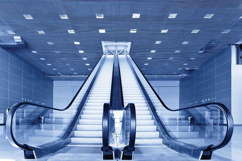 top elevator company in chennai