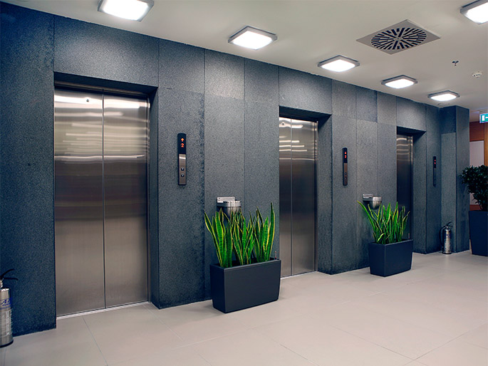 Small Elevator for Home Price in Chennai