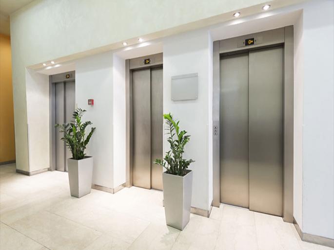 Top elevators company in chennai