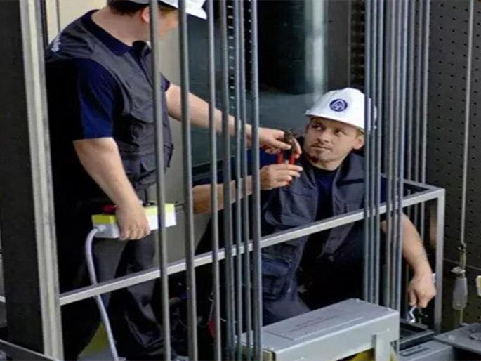 good quality Hydraulic Elevators in Chennai Company