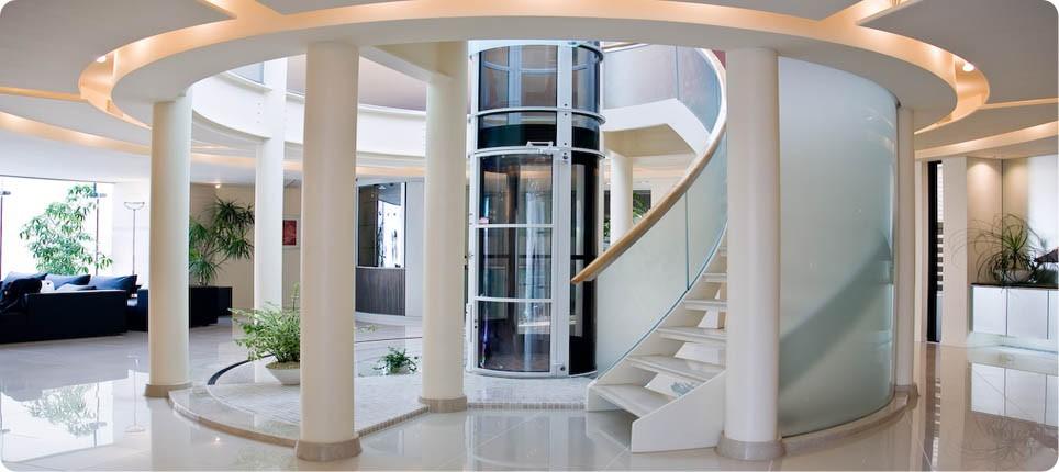 home price elevators company in chennai