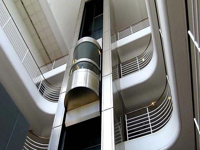 panoramic elevators company in chennai