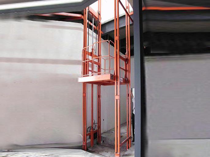 top quality elevators company in chennai